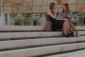 Despacho de abogados en Zaragoza y Monzón