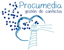 procumedia