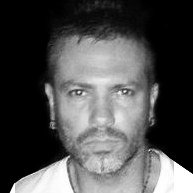 Testimonio cliente bufete Zaragoza Luis
